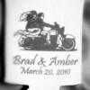 AmberBrad2010 219