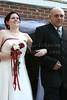Newport News Wedding Photography