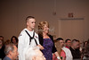 AmberandBrianWedding-922