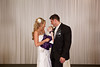 AmberandBrianWedding-671