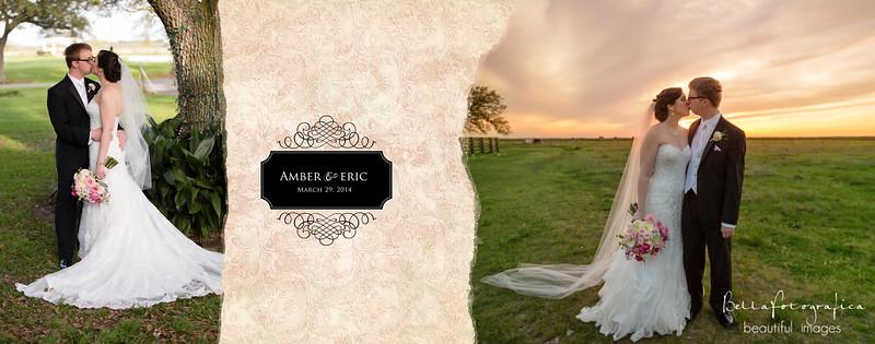 Amber-Album-2014-01