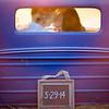 Amber-Bauer-Ranch-Engagement-2013-36