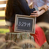 Amber-Bauer-Ranch-Engagement-2013-28