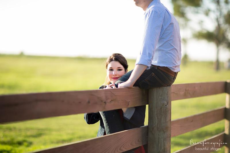 Amber-Bauer-Ranch-Engagement-2013-16