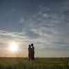 Amber-Bauer-Ranch-Engagement-2013-21