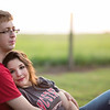 Amber-Bauer-Ranch-Engagement-2013-38