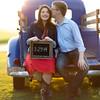 Amber-Bauer-Ranch-Engagement-2013-29