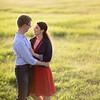 Amber-Bauer-Ranch-Engagement-2013-22