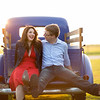 Amber-Bauer-Ranch-Engagement-2013-30