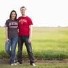 Amber-Bauer-Ranch-Engagement-2013-40