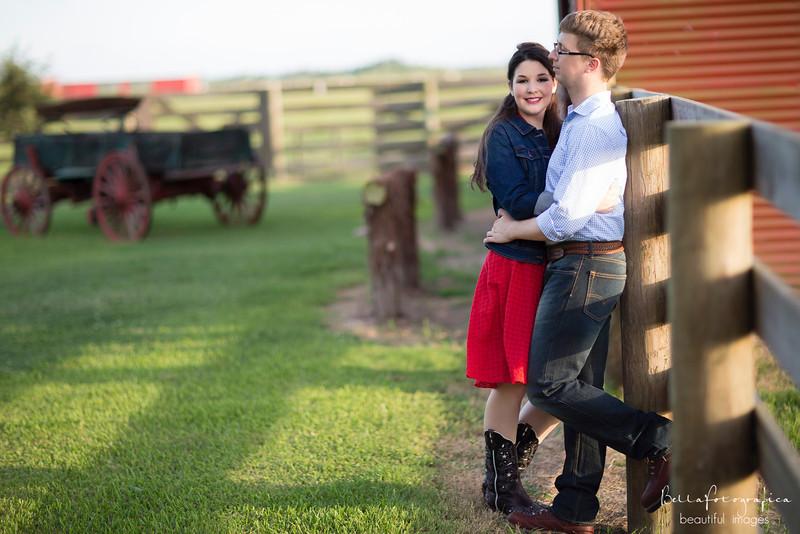 Amber-Bauer-Ranch-Engagement-2013-14