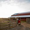 Amber-Bauer-Ranch-Engagement-2013-25