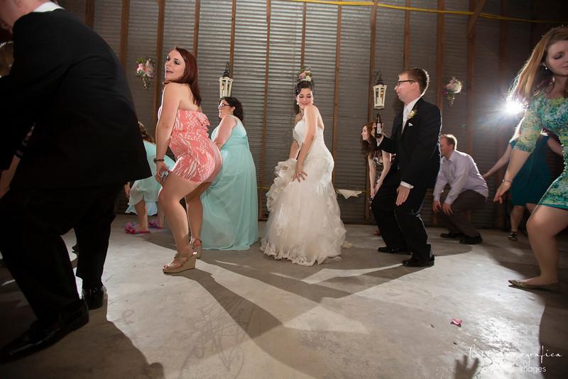 Amber-Eric-Wedding-2014-569