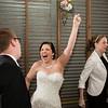 Amber-Eric-Wedding-2014-576