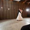 Amber-Eric-Wedding-2014-483