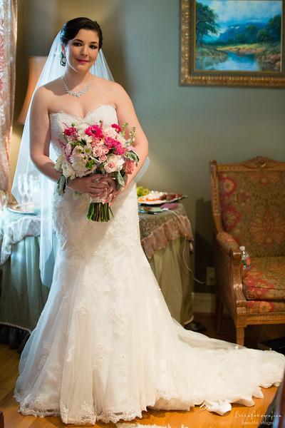 Amber-Eric-Wedding-2014-270