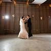 Amber-Eric-Wedding-2014-485