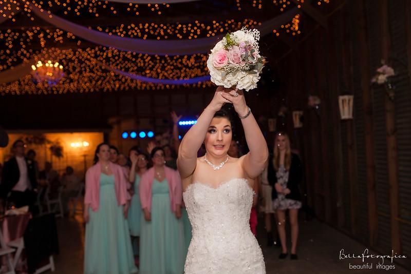 Amber-Eric-Wedding-2014-532