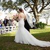Amber-Eric-Wedding-2014-317
