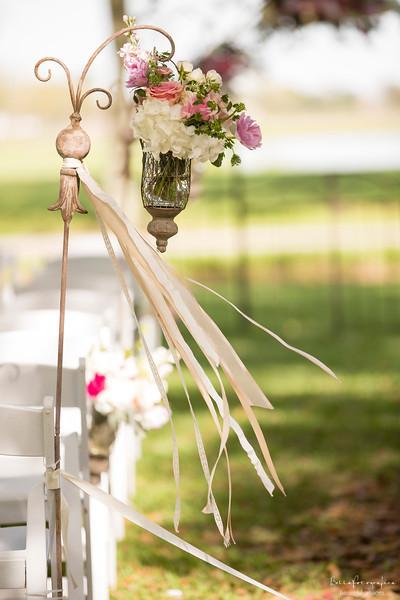 Amber-Eric-Wedding-2014-257