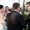 Amber-Eric-Wedding-2014-320
