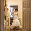 Amber-Eric-Wedding-2014-296