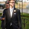 Amber-Eric-Wedding-2014-314