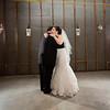 Amber-Eric-Wedding-2014-497