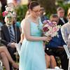 Amber-Eric-Wedding-2014-307