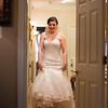 Amber-Eric-Wedding-2014-297