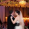 Amber-Eric-Wedding-2014-494