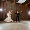 Amber-Eric-Wedding-2014-487