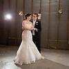 Amber-Eric-Wedding-2014-536
