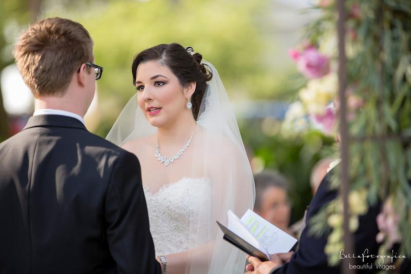 Amber-Eric-Wedding-2014-349