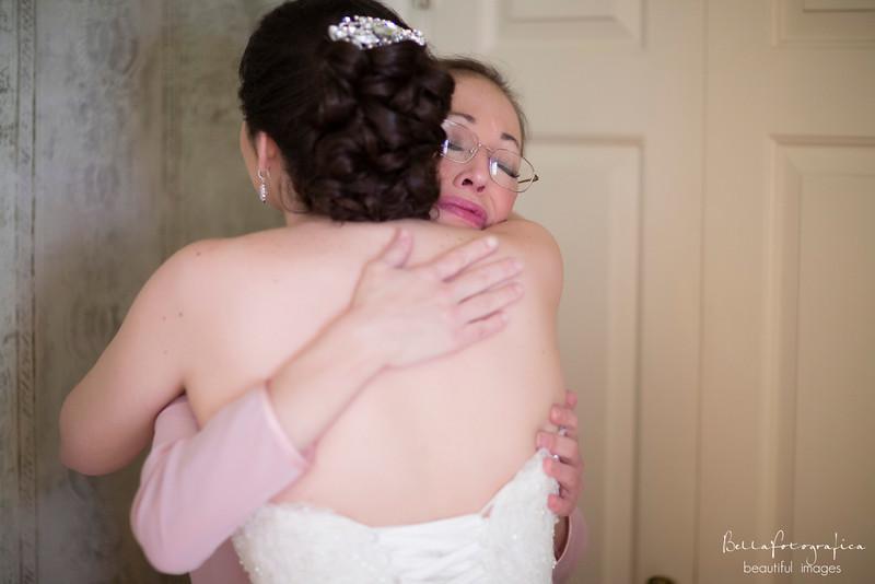 Amber-Eric-Wedding-2014-208