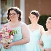 Amber-Eric-Wedding-2014-308