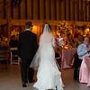 Amber-Eric-Wedding-2014-462