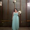 Amber-Eric-Wedding-2014-523