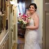 Amber-Eric-Wedding-2014-292