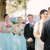 Amber-Eric-Wedding-2014-333