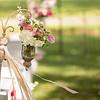 Amber-Eric-Wedding-2014-256