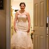 Amber-Eric-Wedding-2014-298