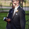 Amber-Eric-Wedding-2014-318