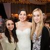 Amber-Eric-Wedding-2014-564