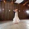 Amber-Eric-Wedding-2014-481