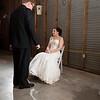 Amber-Eric-Wedding-2014-524