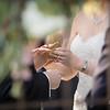 Amber-Eric-Wedding-2014-350