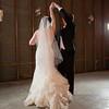 Amber-Eric-Wedding-2014-477