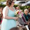 Amber-Eric-Wedding-2014-312
