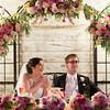 Amber-Eric-Wedding-2014-468